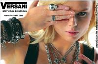 America's Coolest Stores 2012: Big Cool 4 Versani