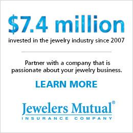 Jewelers Mutual (JAN 1 2015)