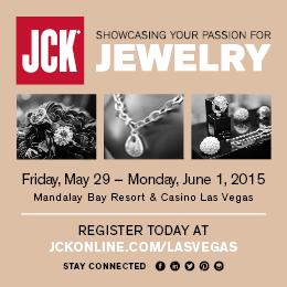 JCK (April 1, 2015)
