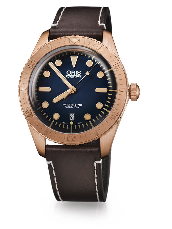 new arrivals men s watches products instore