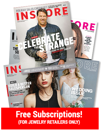 Cover collage INVISION subscription