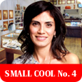 America's Coolest Stores 2012 Revealed