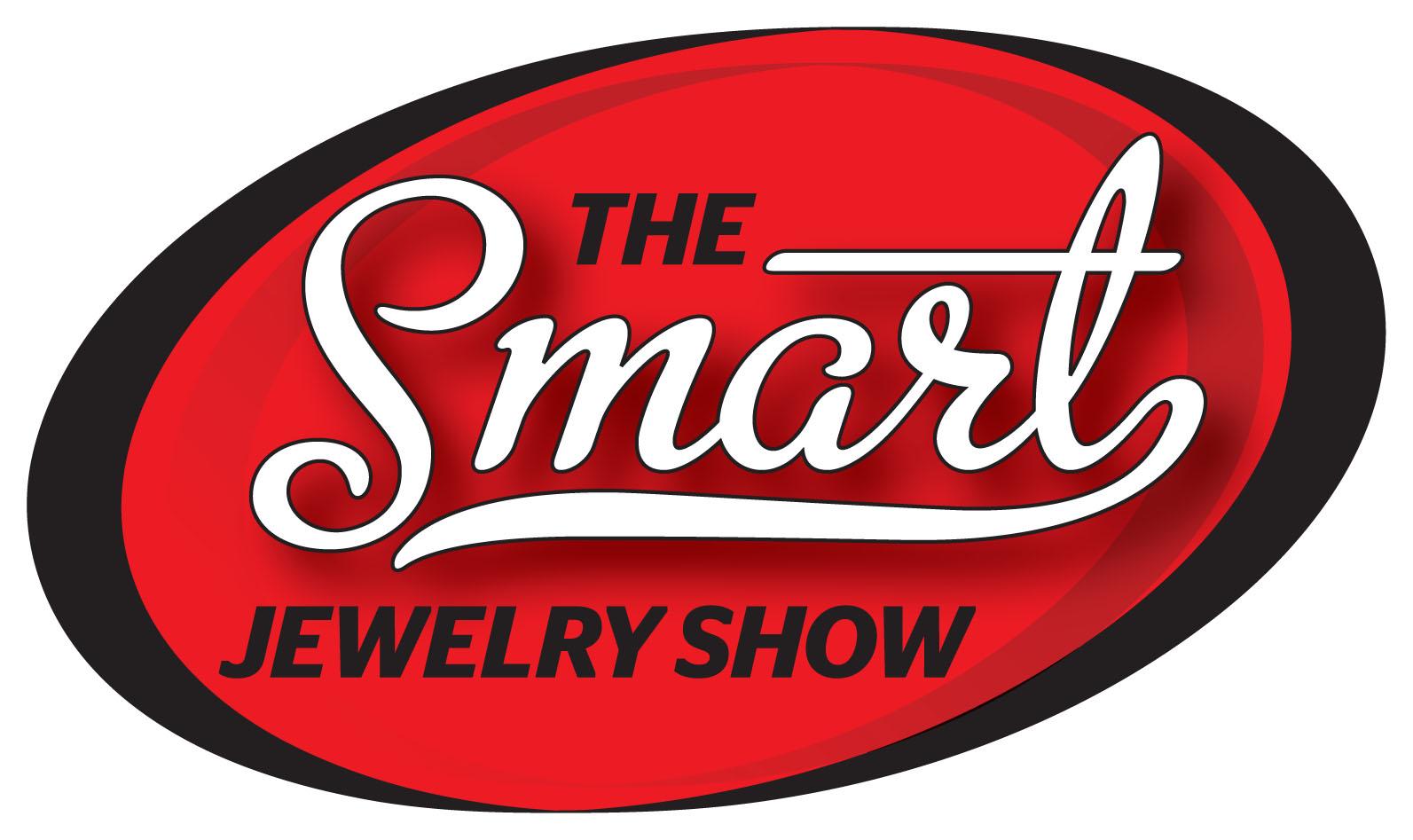 Smart Jewelry Show Style Guru Fashion Glitz Glamour